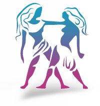 Horoskop - Blizanci