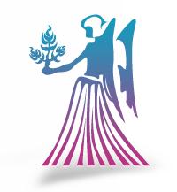 Horoskop - Devica