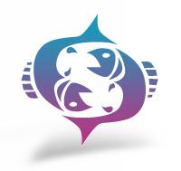 Horoskop - Ribe