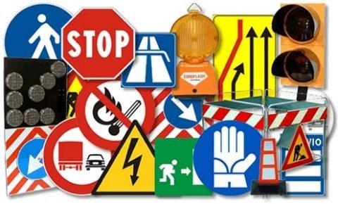 Zakon o saobraćaju