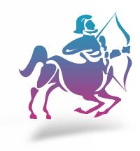 Horoskop - Strelac