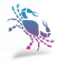 Horoskop - Rak