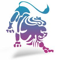 Horoskop - Lav