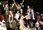 Brend H&M od ponedeljka u Beogradu