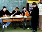 Crna Gora: Birački spisak na Internetu