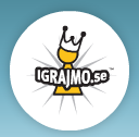 Igrajmo.se