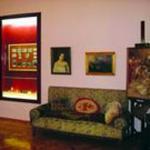 Izložba slika i skulptura iz 19. i 20. veka