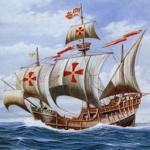 Velika geografska otkrića i priče o istraživačima Kristofer-Kolumbo-poreklom-Skot
