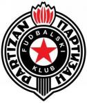 Me Partizan-KPR meu 100 najboljih