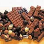 Nova fabrika čokolade u Vršcu