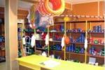 Pronautika otvorila prodavnicu nautičke opreme u Beogradu