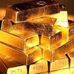 Rekordne cene zlata