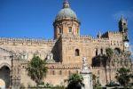 Sicilija, 12 dana  avionom, Agencija - Kon Tiki Travel
