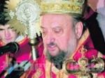 Vladika Kačavenda ju silovao pa pokrstio
