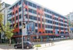 Javne garaže na 10 lokacija u Beogradu