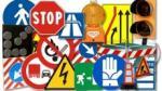 Zakon o saobraćaju - sve o kaznama