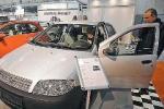 Automobili do 10.000 evra na Beogradskom sajmu
