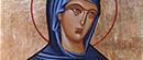 Danas je praznik posvećen Svetoj Petki