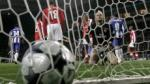 LŠ: Barsa na Arsenal, Mančester protiv Bajerna