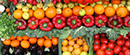 Organska proizvodnja povrća u Selenči