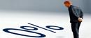 Otpis duga za doprinose i kamatu firmama, preduzetnicima i poljoprivrednicima