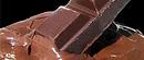 Otvorena nova fabrika čokolade u Vršcu
