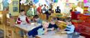 Prvi sveobuhvatan zakon za predškolske ustanove