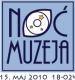 U Noći muzeja 15. maja i gradovi koji nemaju muzeje