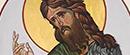 VERSKI PRAZNICI - Page 14 Usekovanje-glave-Svetog-Jovana-Krstitelja