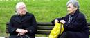Za penziju - više starosti