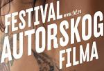 Festival autorskog filma u Beogradu