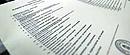 Jednostavnija prijava i odjava zaposlenih PIO fondu