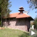Lepe kuće Srbije