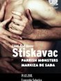 Loud & Queer STISKAVAC with Parrish Monsters & Markiza De Sada / 19.03.