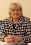 Nata Mesarević na čelu Vrhovnog suda Srbije