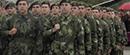 Nove maskirne uniforme Vojske Srbije