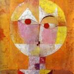 Paul Klee – Pol Kle, plavi jahač Bauhausa