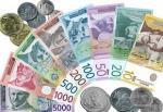Prosečna plata 40.000 dinara