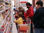 Radno vreme prodavnica i tržnih centara