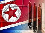 Severna Koreja i dalje preti