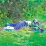 Srbe u Trnovu klali i ubijali maljevima!!!