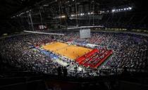 800 DO 2.500 DINARA: Počinje prodaja ulaznica za finale Dejvis kupa u Areni