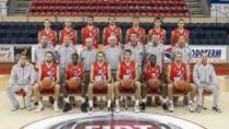 ABA liga: Radnički izgubio u Kragujevcu!