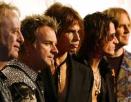 Aerosmith - Legendary Child - Novi spot