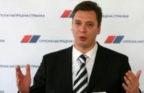 Aleksandar-Vucic-Pobogu-pa-zasto-niko-nije-objavio-da-sam-se-ozenio--