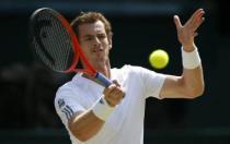 Andy Murray uložio u Prpićev Trillenium