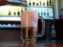 Apatinska pivara: Podneli smo tužbu
