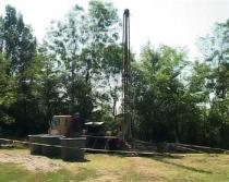 Arterski bunari rešavaju problem vodosnabdevanja
