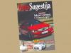Automobilski eksperti napravili elektronski auto - magazin
