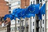 Balkan sve više zaostaje za Evropom